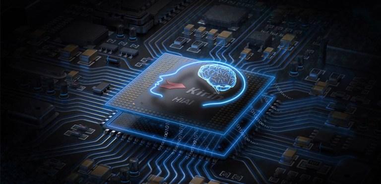 Huawei sẽ ra mắt chipset mới vào ngày mai