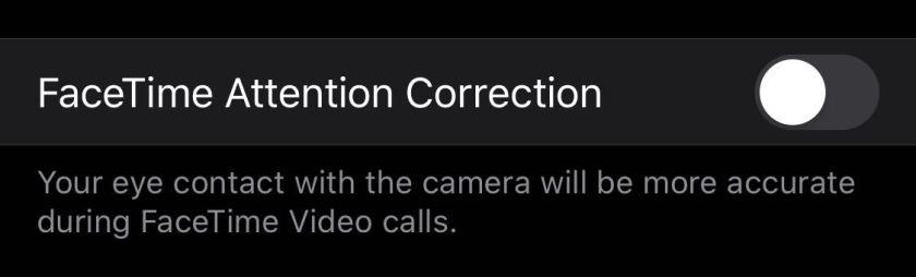 iOS 13 beta 3 04