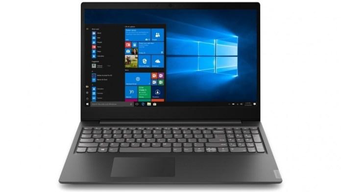 Chỉ 11 triệu đã có laptop CPU 4 nhân 8 luồng, bạn có tin không? (ảnh 4)