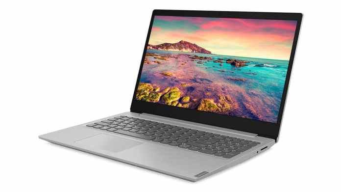 Chỉ 11 triệu đã có laptop CPU 4 nhân 8 luồng, bạn có tin không? (ảnh 6)