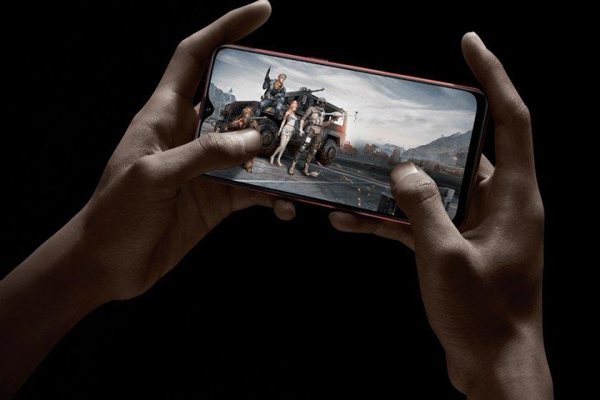 Loạt smartphone được ưa chuộng nhất FPT Shop trong tuần qua 2
