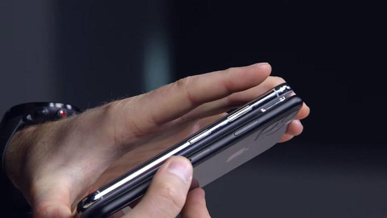 Tổng hợp thông tin iPhone 11 Max (ảnh 5)