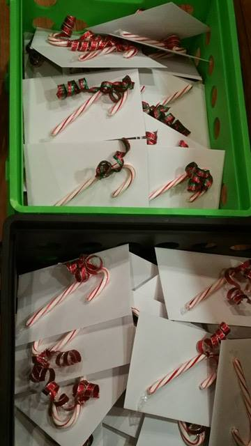 candy-cane-cards