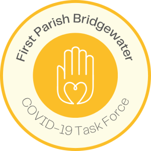 October COVID-19 Guidelines
