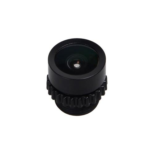 foxeer arrow micro pro 2.1mm lens