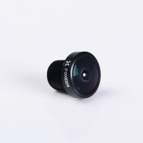 foxeer arrow micro pro 1.8mm lens