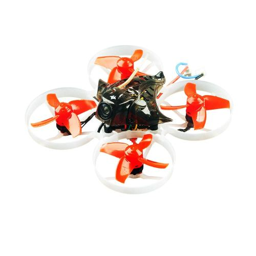 happy model 2s brushless whoop mobula7