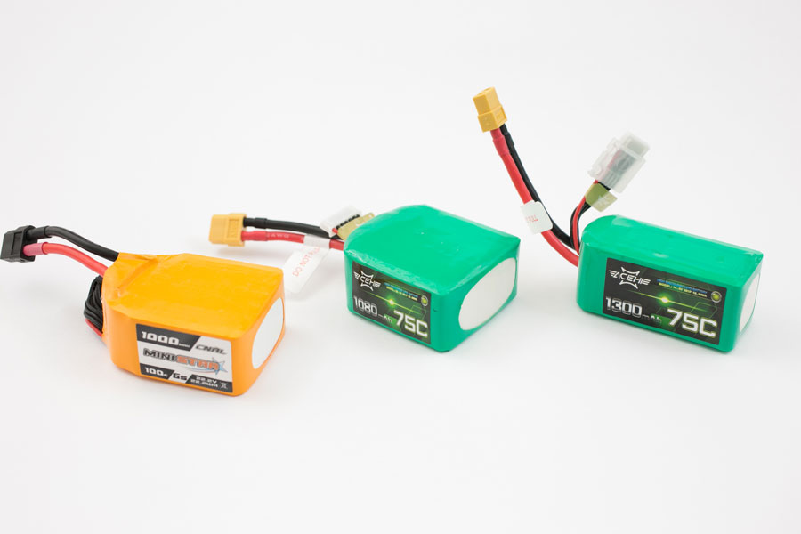 6s lipo battery acehe