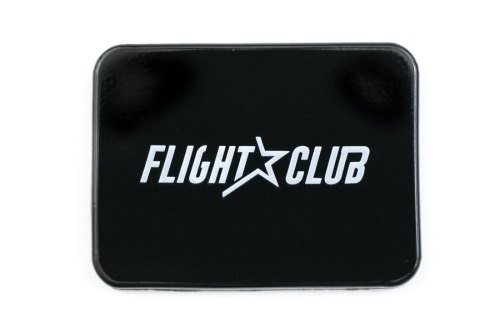 flightclub sticky battery pad