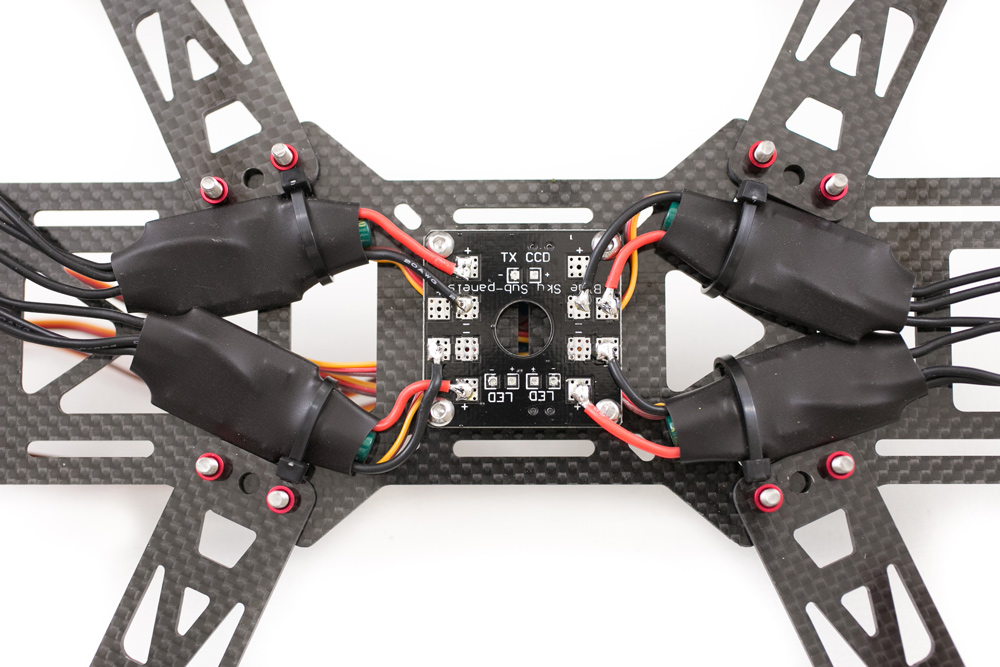 how to build a quadcopter emax 250 1007?resize=1000%2C667 learn how to build best fpv quadcopter flightclub fpv Flashing ESC at bayanpartner.co