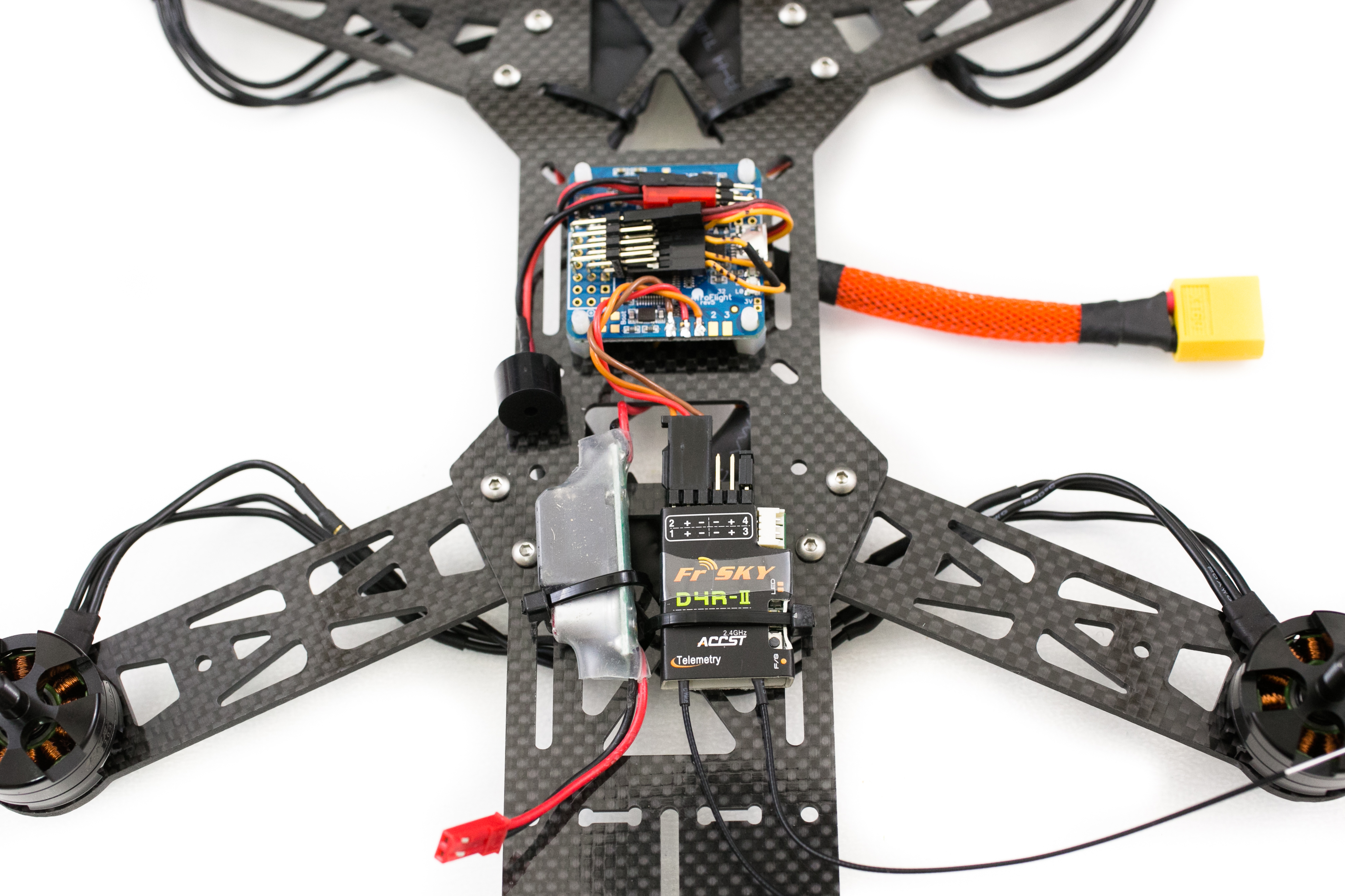 How to build an FPV Quadcopter Part 2 Nighthawk Pro Wiring Diagram on vestax pmc-580 pro, vestax pmc 37 pro, sennheiser pro,