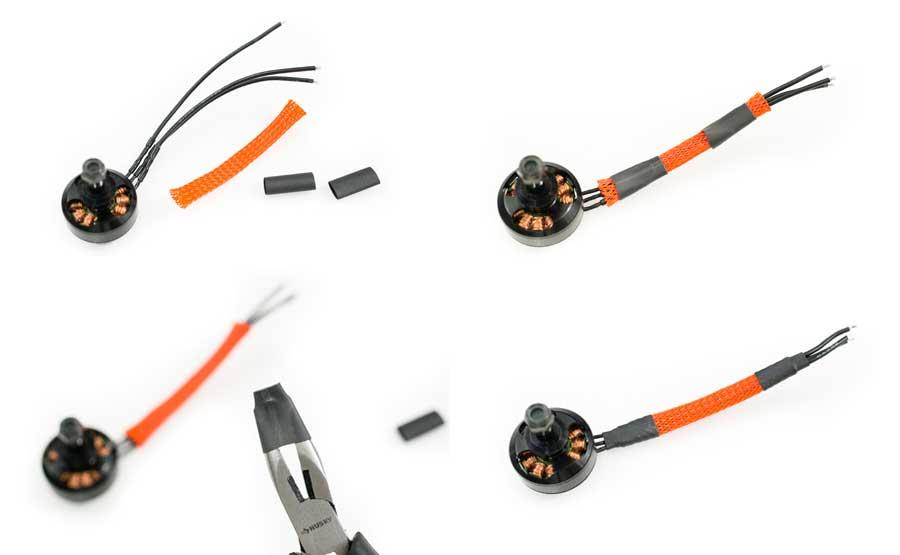 qav250 build motor?resize=900%2C555 learn how to build a lumenier qav250 quadcopter flightclub fpv  at bayanpartner.co