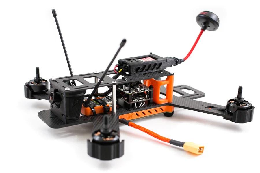 qav250-setup-1001