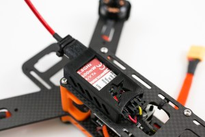immersionrc video transmitter protector