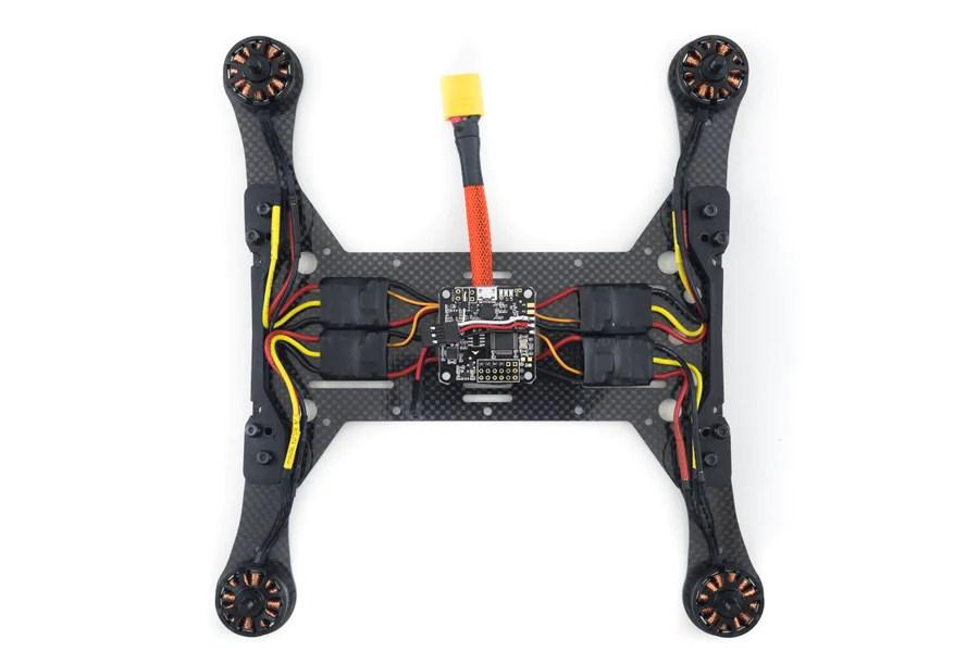 zuul-build-1008