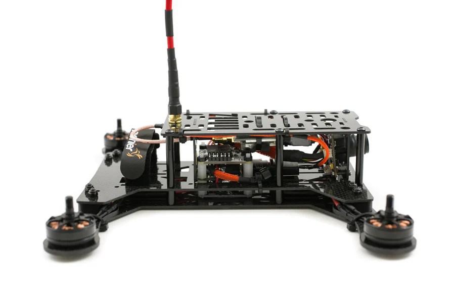 zuul-build-1023