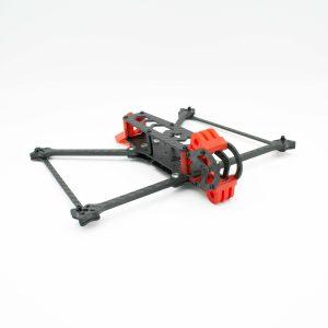 RangeX Mini Spare Parts