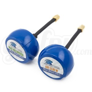 fpvcrazy 5-8-ultras-cased-300x300 Which antennas to choose for FPV 5.8Ghz??? All Topics GUIDE TO BUY DRONE