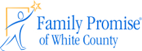 Family Promise of White County Temporarily Suspends Full Operations