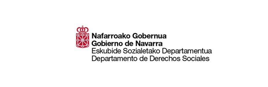 Departmento Derechos Sociales