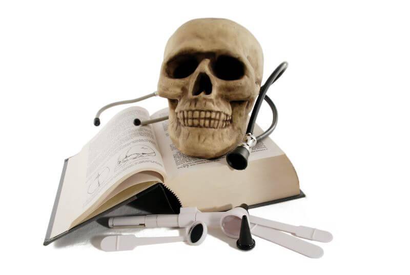 Avelox Dear Doctor Letter Tendon Rupture