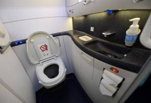 Prevent Travelers Diarrhea