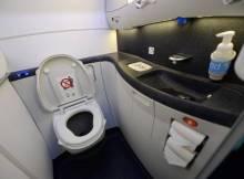 Prevent Travelers Diarrhea