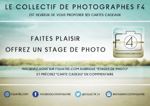 carte_cadeau_stage_photo_saumur