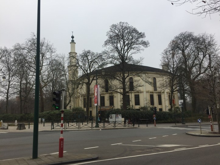 grand-mosquee-bruxelles