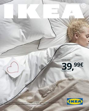 Catalogue Ikea à Grenoble Promos Et Horaires
