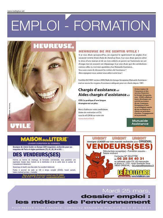 20 minutes france n 3019es 7 jui 2016 page 1 20 minutes france n 3019es 7 jui 2016 20 minutes france regional internationale generale actualite 1001mags magazines en pdf a 1 et gratuits