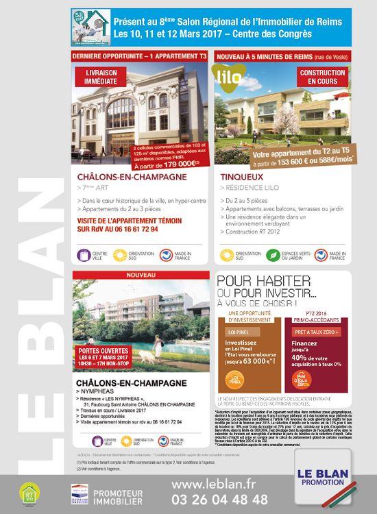 sp marne n 27 mars 2017 page 4 5 sp marne n 27 mars 2017 sp marne annonces immobilieres interieur maison 1001mags magazines en pdf a 1 et gratuits