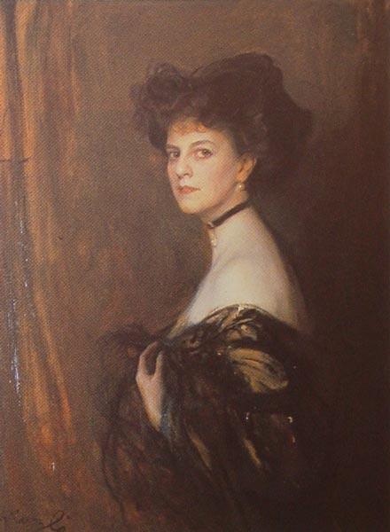 https://i1.wp.com/fr.academic.ru/pictures/frwiki/69/Elizabeth,_Comtesse_Greffuhle_1905_,_by_Philip_Alexius_de_Laszlo.jpg