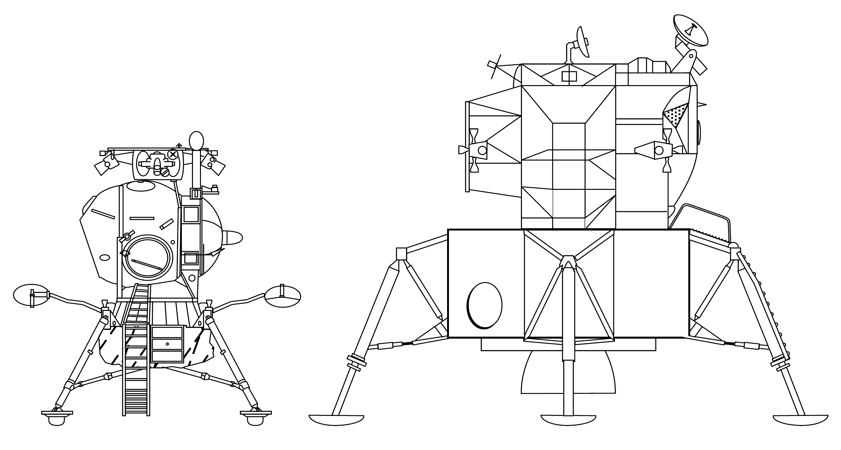 N Scale Engine Diagrams