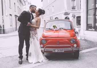 Wedding Season 2019