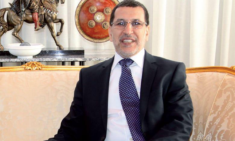 Saad-Eddine-El-Othmani-.jpg