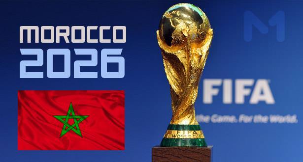morocco2026_110817.jpg