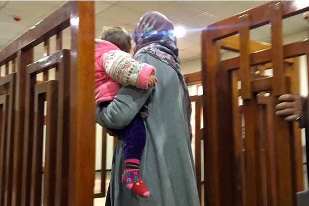 En-Irak-une-jihadiste-francaise-condamnee-liberee-et-expulsable.jpg