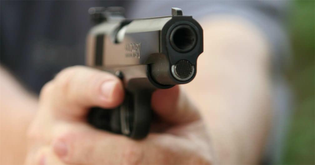 axx-pistol-forum-16_9.jpg