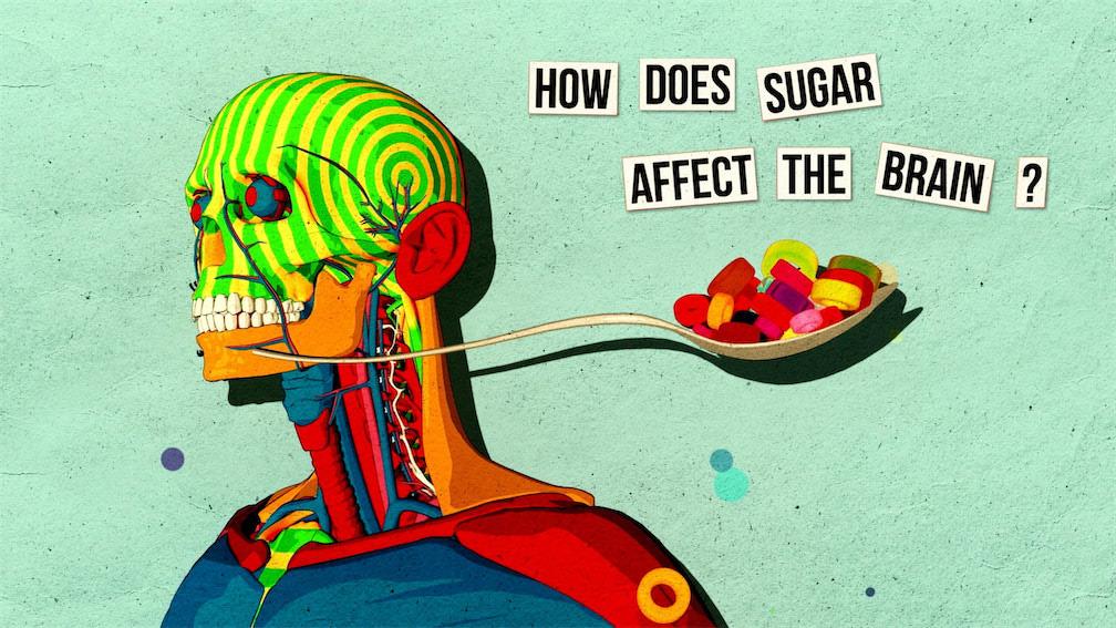 comment-le-sucre-affecte-le-cerv.jpg