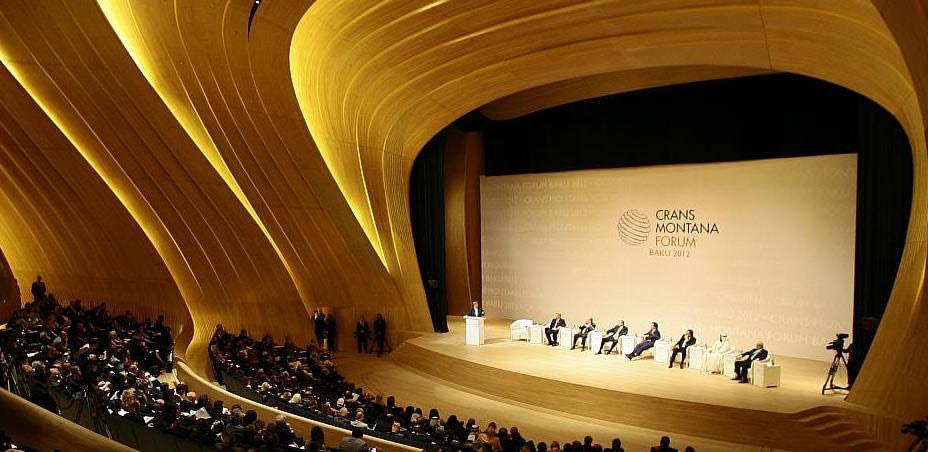 Crans-Montana-Forum-Opening-Session-Baku-20121.jpg