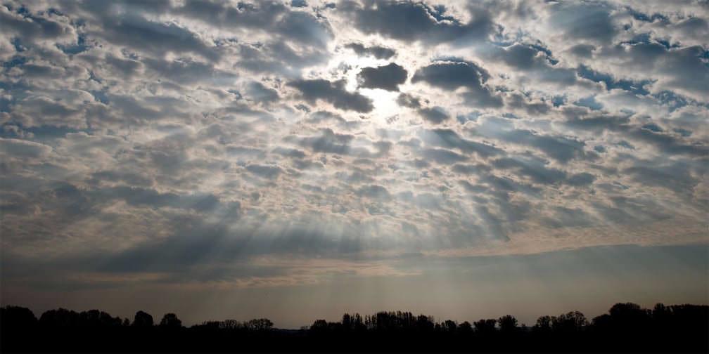 La-meteo-de-jeudi-agreable-mais-tres-nuageux-dans-le-nord-ouest.jpg