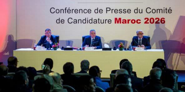 le-maroc-candidat-a-l-organisation-du-mondial-2026-ici-lors-_3677223-592x296.jpeg
