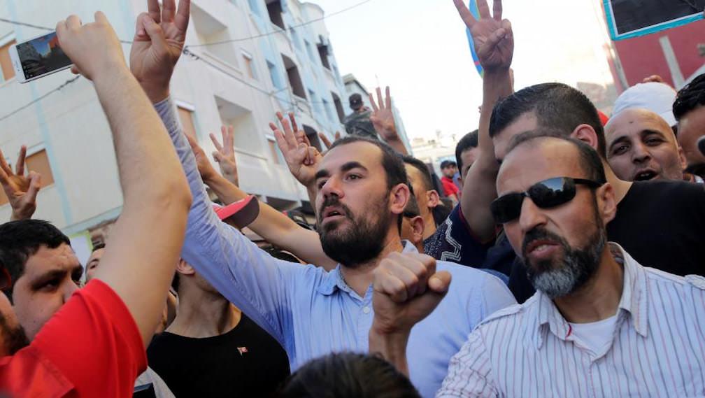 2017-05-18t194110z_598704473_rc1dcef3fd70_rtrmadp_3_morocco-protest_0.jpg