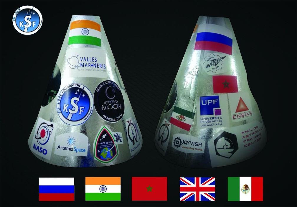 KSF-Space-Capsule-India.jpg