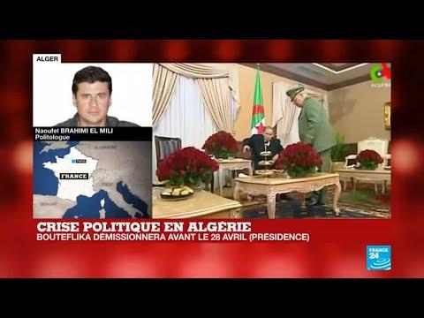 le-president-algerien-abdelaziz.jpg
