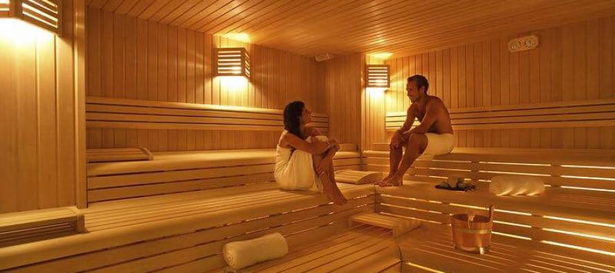 sauna-890x395_c.jpg