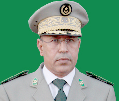 https://i1.wp.com/fr.alakhbar.info/files/ghazwani_armee.jpg