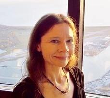 Ottawa Christian Lawyer Monick Grenier