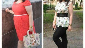 a nehéz táska megütése a fogyás érdekében)